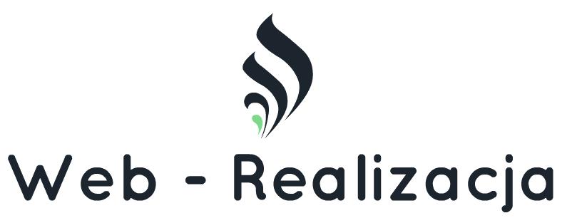 Web – Realizacja